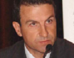 Richard-150x150
