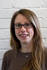 Christine Cambrook - C
