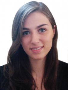 Anna Carolina Menezes